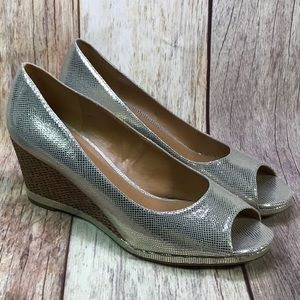 NATURALIZER SHOES N5 Comfort Size 10